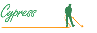 Carpet Cleaning Cypress Texas